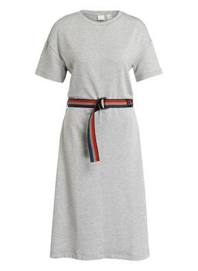 BOSS Kleid DEBELT