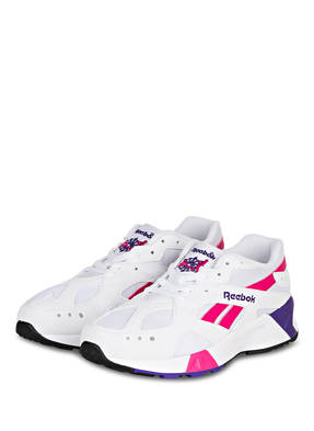 Outdoor Schuhe für Damen online kaufen :: BREUNINGER