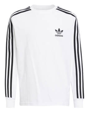 adidas Originals Longsleeve 3STRIPES