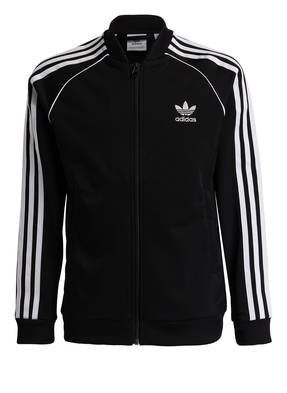 adidas Originals Trainingsjacke SUPERSTAR