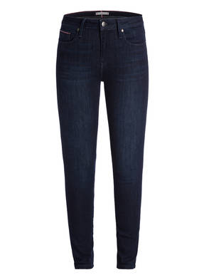 TOMMY HILFIGER Skinny-Jeans CLEO