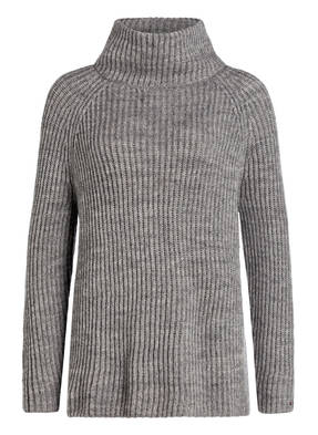 TOMMY HILFIGER Pullover MALLOREE