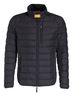save off b1ddf ea519 Lightweight-Daunenjacke