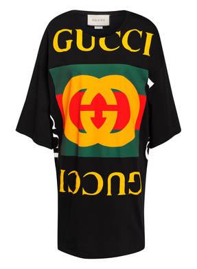 GUCCI Oversized-T-Shirt