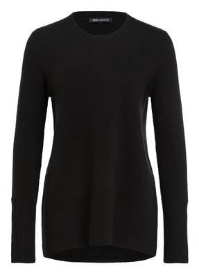 IRIS von ARNIM Cashmere-Pullover POSY