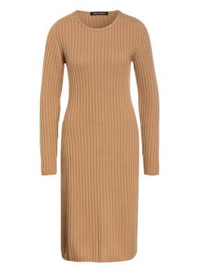 IRIS von ARNIM Cashmere-Kleid CRISTELLA