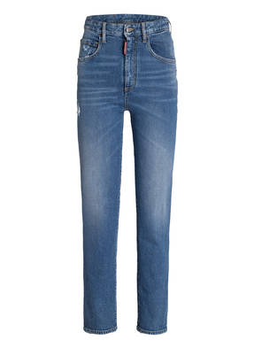 DSQUARED2 7/8-Jeans