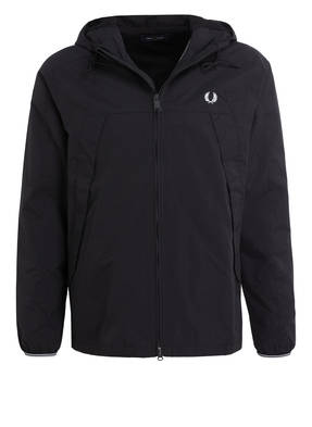 FRED PERRY Windbreaker