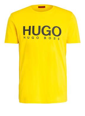 HUGO T-Shirt DOLI