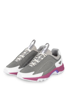 Filling Pieces Sneaker ZIRO HAZE