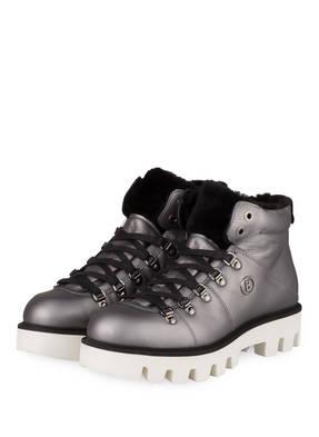 BOGNER Boots COPENHAGEN