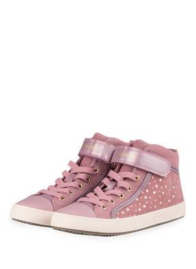 GEOX Sneaker KALISPERA