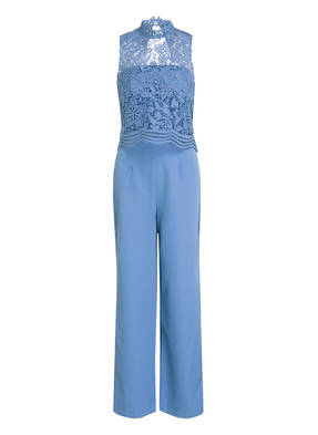 Chi Chi LONDON Jumpsuit POPPIE