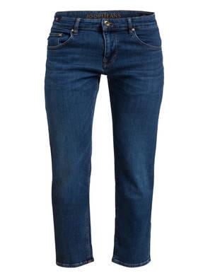 JOOP! JEANS Jeans ROY Slim Fit