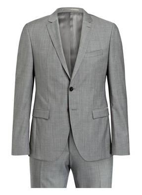 BOSS Anzug REYMOND/WENTEN Extra Slim Fit