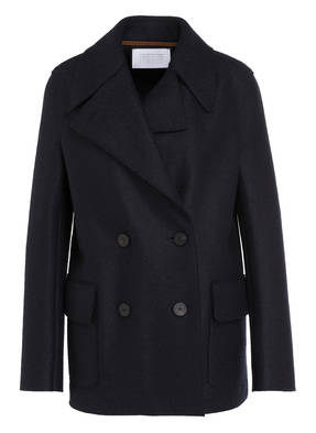 HARRIS WHARF LONDON Cabanjacke