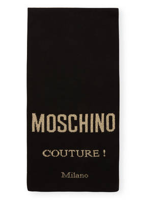 MOSCHINO Schal