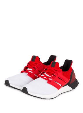 adidas Originals Sneaker ULTRABOOST