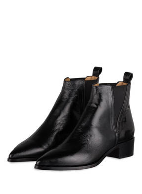POMME D'OR Chelsea-Boots SYBIL
