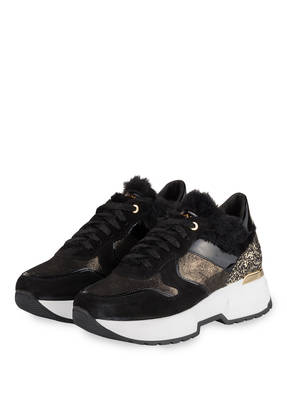 NO CLAIM Sneaker BETTY 2