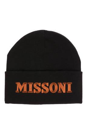 MISSONI Mütze
