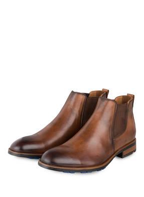 LLOYD Chelsea-Boots JOST