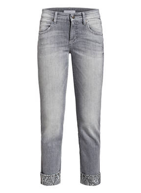 92440a380001 7/8-Jeans PINA