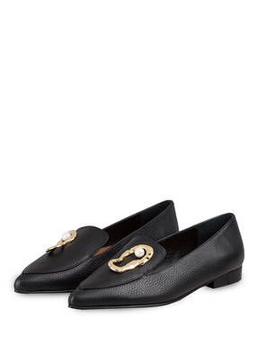 Flattered Loafer ALEXA