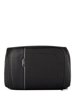 TUMI  ARRIVE' Kulturtasche RICHARDS