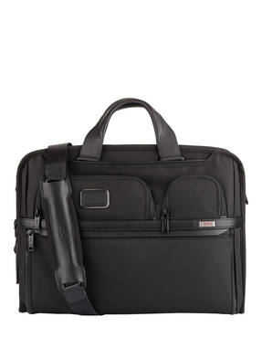 TUMI Laptop-Tasche ALPHA 3 COMPACT LARGE SCREEN