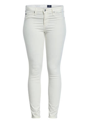 AG Jeans 7/8-Cordhose THE LEGGING ANKLE