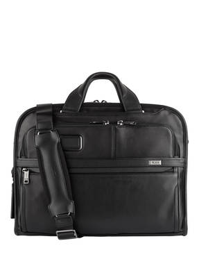 TUMI Business-Tasche ALPHA