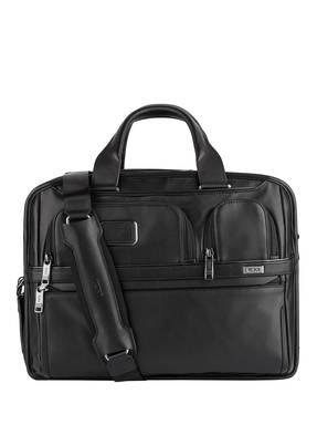 TUMI Laptop-Tasche