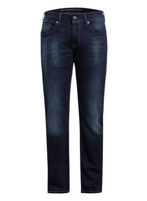 BALDESSARINI Jeans Regular Fit