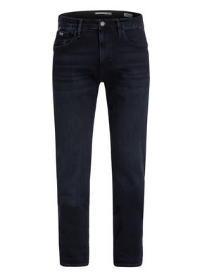 mavi Jeans MARCUS Slim Straight Fit
