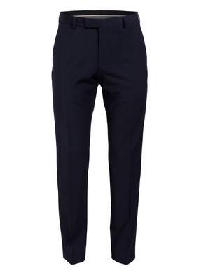 strellson Anzughose MERCER Slim Fit