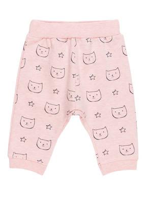 bellybutton Sweatpants