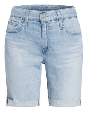 AG Jeans Jeans-Shorts THE NIKKI