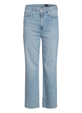 AG Jeans 7/8-Jeans THE ETTA