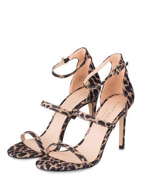 online store e1713 23b0e Sandaletten PARK LANE