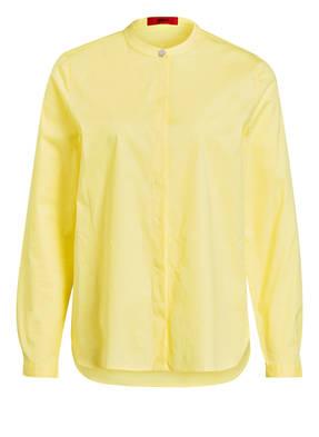 1816095b5ee2fe Blusen & Tuniken für Damen online kaufen :: BREUNINGER