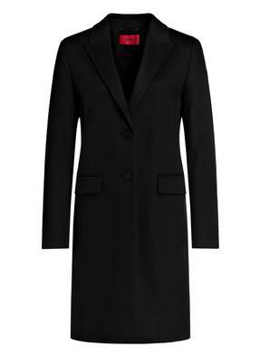 47fdbf114a2908 Mäntel für Damen online kaufen :: BREUNINGER