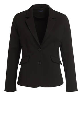 DARLING HARBOUR Jersey-Blazer