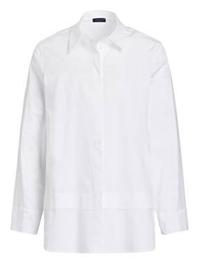 08bd865131012d DARLING HARBOUR Blusen online kaufen :: BREUNINGER
