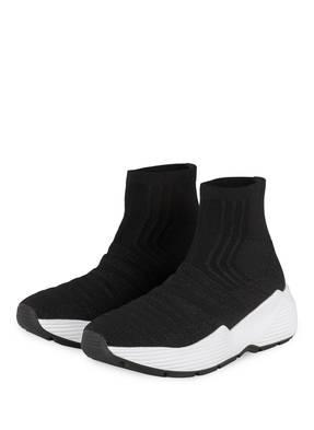 KENNEL & SCHMENGER Hightop-Sneaker YUKO