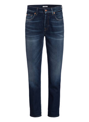 7 for all mankind 7/8-Jeans ASHER