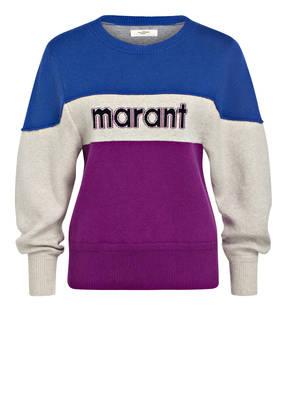 Violette printe Bekleidung für Damen online kaufen :: BREUNINGER