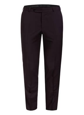 WILVORST Anzughose Slim Fit