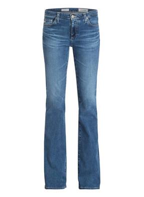 AG Jeans Jeans HARPER
