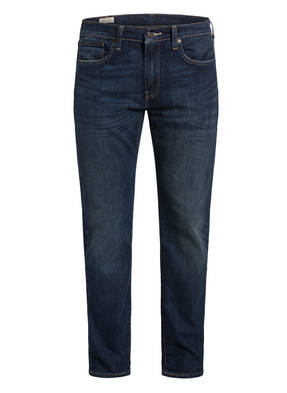 Levi's® Jeans 502™ Regular Fit